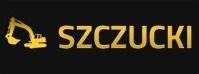Logo Szczucki.pl