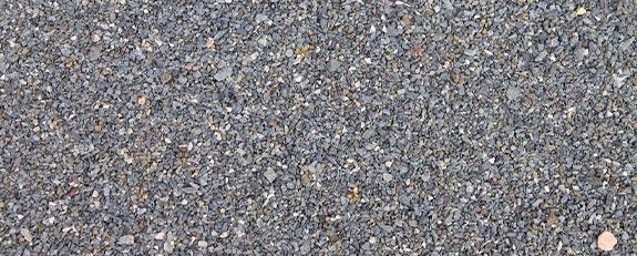 Materiał sypki - tekstura innego materiału