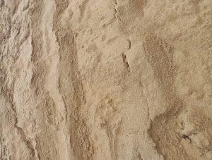 podsypka piaskowa pod kostkę brukową